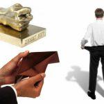 Защита активов от действий кредиторов