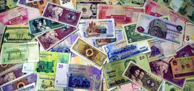 Центробанк формирует базу арбитражных управляющих для банкротства МФО