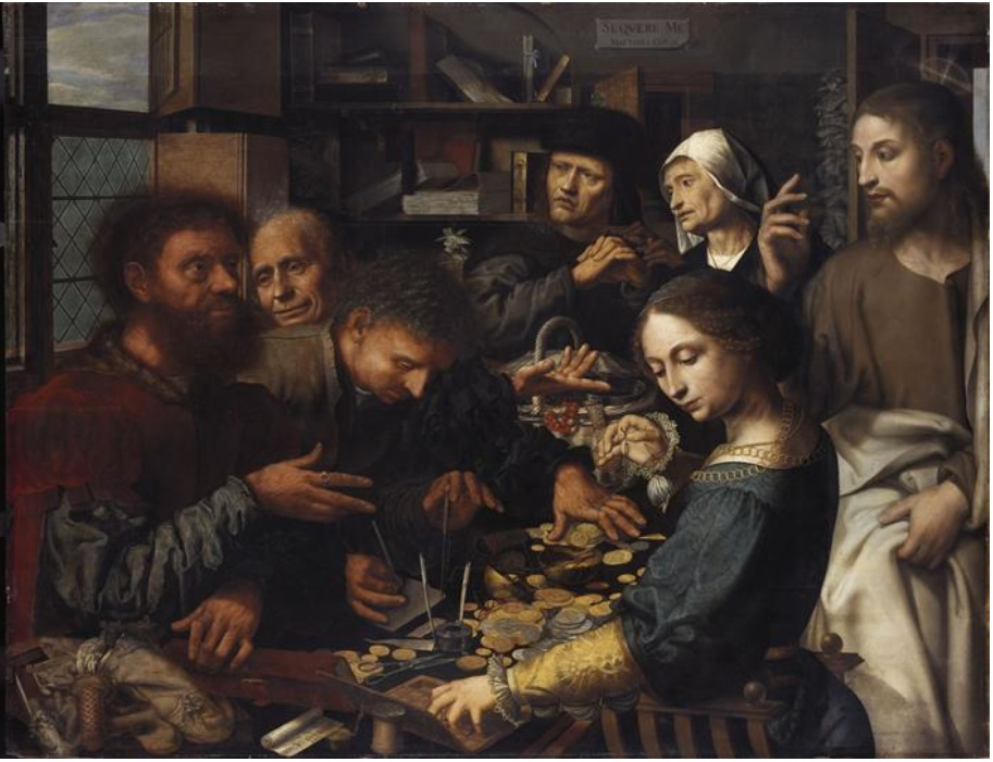jan_sanders_van_hemessen_-_the_calling_of_st_matthew