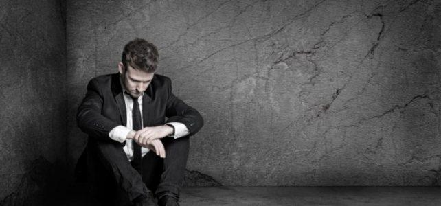 Преднамеренное банкротство