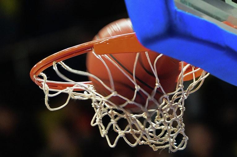 Право на проведение «Финала четырех» женской баскетбольной Евролиги-2017 делегировано екатеринбургскому клубу УГМК.
