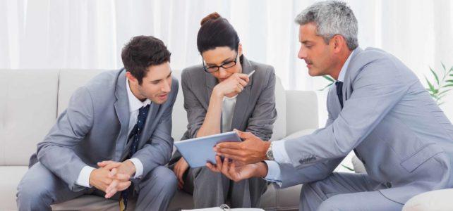 Собрание кредиторов при банкротстве: как происходит эта процедура?