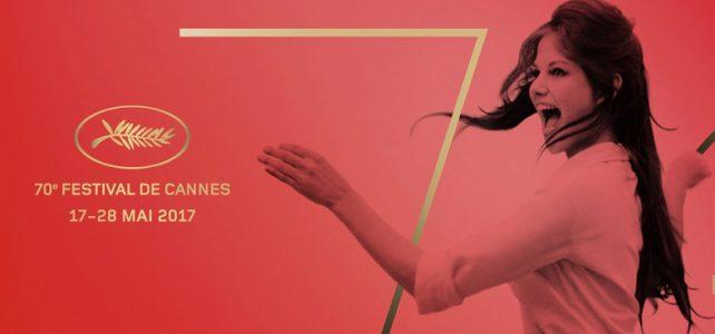 Мировые премьеры — лучшие кинофильмы года на 70-м Каннском фестивале с 14 по 28 мая 2017