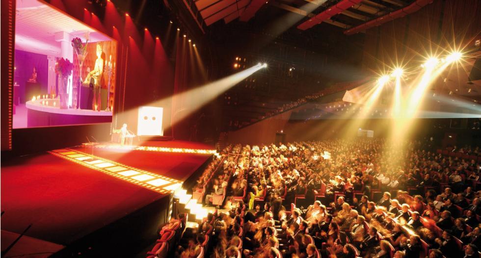 palais-des-festivals-et-des-congres1