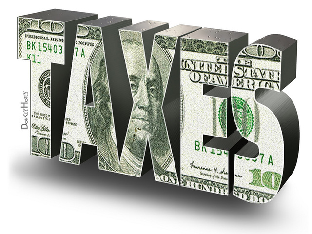 WPTV-Taxes-generic-with-money-face_1403643139905_6509059_ver1.0_640_480