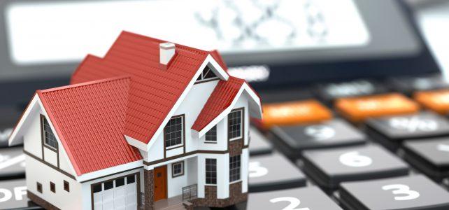 Новый налог на имущество: теперь за квартиру, дачу или коммерческое помещение придется платить больше