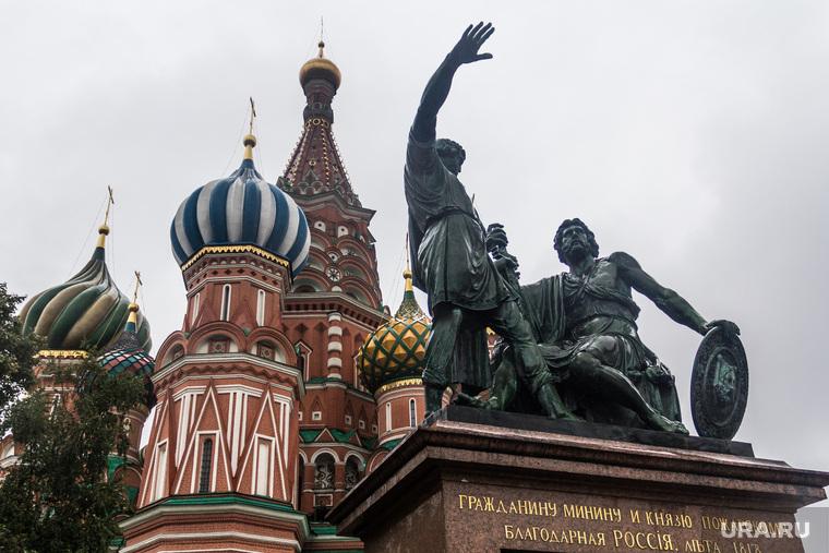 69828_Klipart_Moskva_Sentyabry_2013_god_hram_vasiliya_blazhennogo_moskva_pamyatnik_minin_i_pozharskiy_760x0_5017.3353.0.0