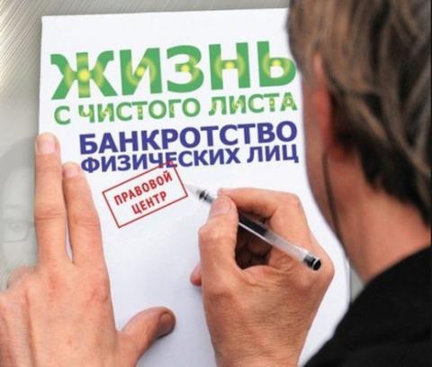 esli-predlozhennyy-v-dome-pravitelstva-proekt-zakona-vsye-zhe-budet-odobren-parlamentom-v-tryekh-chteniyakh-podryad_-on-mozhet-vstupit-v-zakonnuy