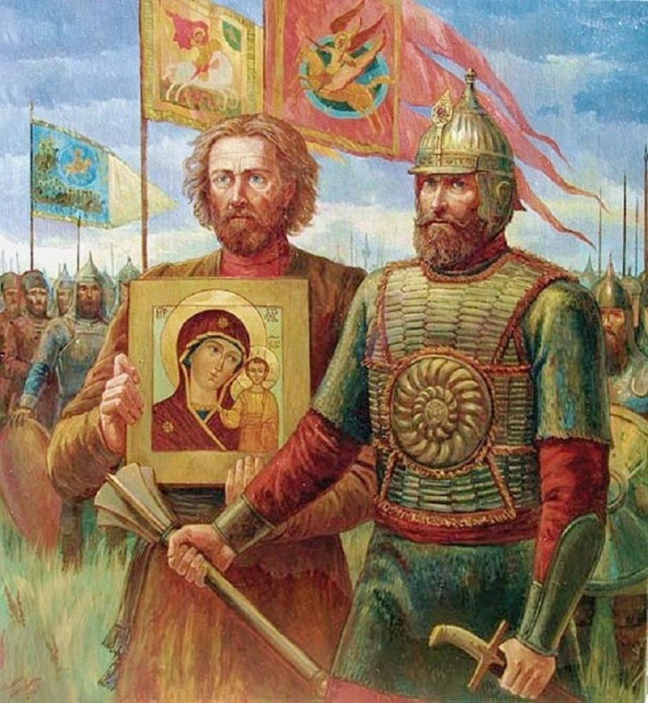 filipp-moskvitin-the-year-1612-citizen-minin-and-prince-pozharsky-2009-e1268029894116