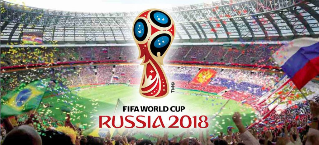 Свежие новости с Чемпионата Мира по Футболу 2018  : http://ekaterinburg-2018.ru