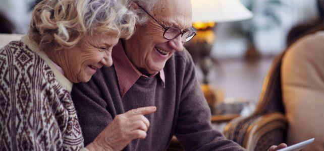 Новости Пенсионной Реформы 2018: Принят Новый Пенсионный Закон с Корректировками 27 сентября 2018