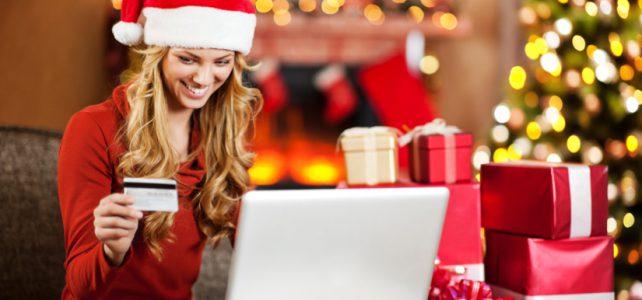 Деньги для Празднования Нового Года: Стоит ли Брать Кредит, Где и Когда Дешевле Взять Кредит?