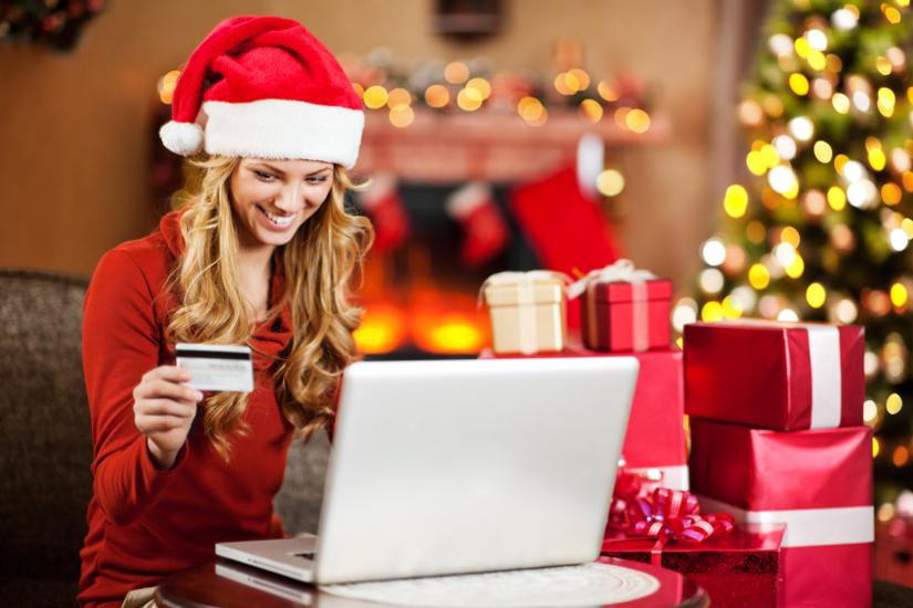 Чтобы весело встретить новогодние праздники, порадовать близких подарками, люди порой задумываются над оформлением кредита