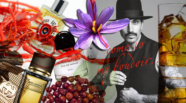 Большинство россиян, которые собираются потратить кредиты на подарки, намерены купить косметику и парфюмерию (35 процентов заемщиков)