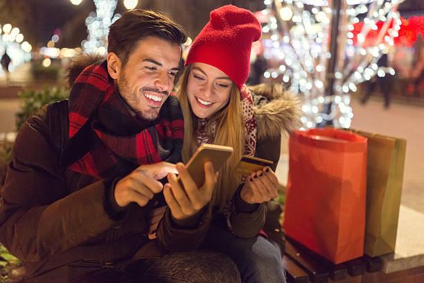 Кредит можно брать без опасения, если хотя бы в последний год было все нормально с доходами