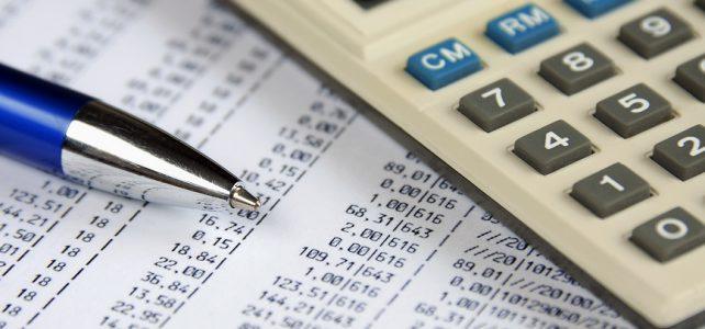 Анализ Финансового Состояния Самостоятельно (Советы Команды Арбитражных Управляющих)