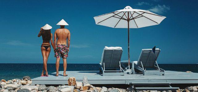 Стоит ли Брать Кредит на Отпуск?  Все «За» или «Против» Займа на Отдых
