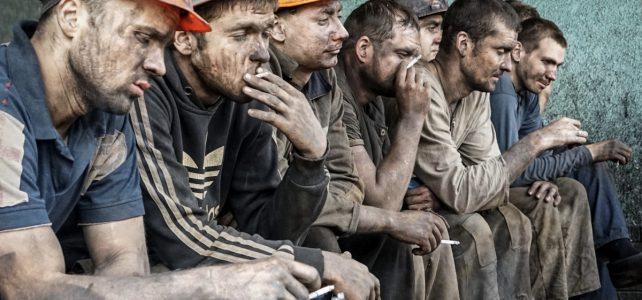 История Сокращения Рабочей Недели в Разных Странах